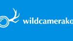 Een wildcamera voor allerlei scenario's